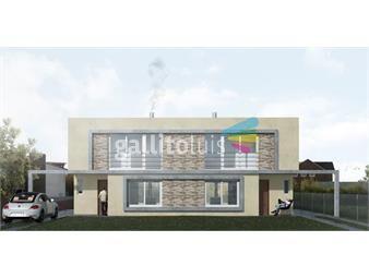https://www.gallito.com.uy/casa-en-venta-inmuebles-19653046