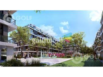 https://www.gallito.com.uy/vendo-apartamento-de-1-dormitorio-con-terraza-garaje-opcio-inmuebles-18509510