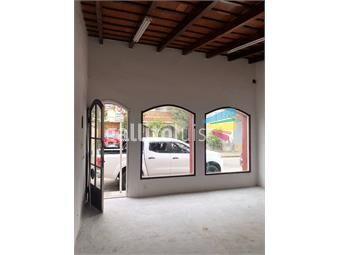 https://www.gallito.com.uy/se-alquila-local-comercial-en-centro-de-maldonado-inmuebles-19728890