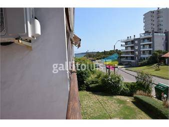 https://www.gallito.com.uy/apartamento-en-mansa-1-dormitorios-inmuebles-19729022