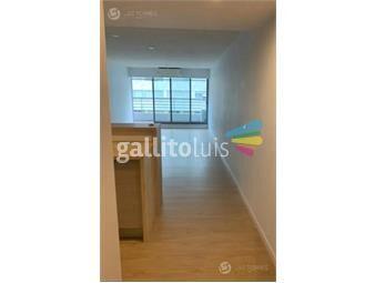 https://www.gallito.com.uy/apartamento-pocitos-a-pasasos-del-mar-excelente-inmuebles-19309107