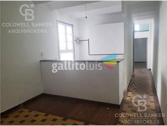 https://www.gallito.com.uy/apartamento-4-dormitorios-en-venta-y-alquiler-en-palermo-inmuebles-19730345