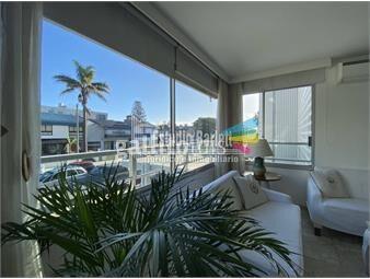 https://www.gallito.com.uy/venta-de-apartamento-3-dormitorios-en-penãnsula-punta-del-inmuebles-19730657