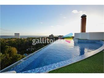 https://www.gallito.com.uy/punta-del-este-roosevelt-apto-en-venta-en-edificio-nuevo-co-inmuebles-19655311