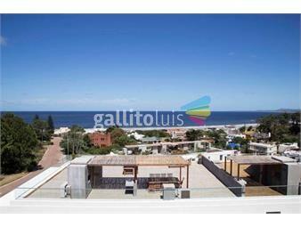 https://www.gallito.com.uy/apartamento-de-un-dormitorio-en-alquiler-inmuebles-17346220
