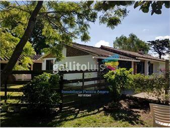 https://www.gallito.com.uy/casa-3-dormitorios-solymar-inmuebles-19708223