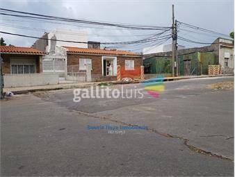 https://www.gallito.com.uy/venta-apartamento-1-dormitorio-inmuebles-19695736