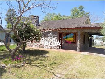 https://www.gallito.com.uy/casa-en-playa-grande-la-de-piedra-inmuebles-13046927