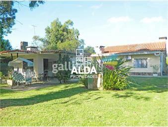 https://www.gallito.com.uy/casa-en-solis-jai-alai-inmuebles-13959925