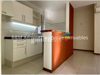 https://www.gallito.com.uy/alquiler-apartamento-2-dormitorios-brazo-oriental-inmuebles-19707861