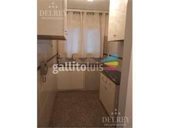 https://www.gallito.com.uy/venta-apartamento-pocitos-delrey-propiedades-inmuebles-16440210