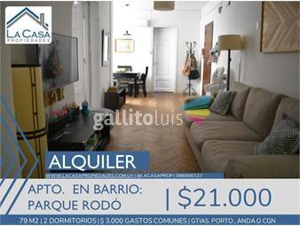 https://www.gallito.com.uy/apartamento-en-alquiler-parque-rodo-inmuebles-19722569
