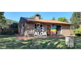 https://www.gallito.com.uy/casa-en-punta-fria-proa-al-sur-inmuebles-18734512