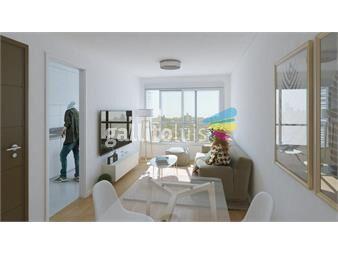 https://www.gallito.com.uy/venta-2-dormitorios-lift-parque-parque-batlle-inmuebles-19741808
