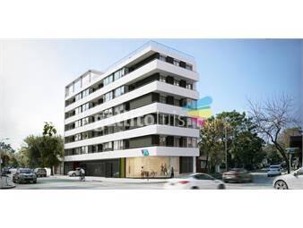 https://www.gallito.com.uy/alquiler-1-dormitorio-al-frente-lift-defensa-tres-cru-inmuebles-19741814