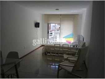 https://www.gallito.com.uy/alq-temporario-equipado-garage-y-gastos-comunes-incluid-inmuebles-19741843