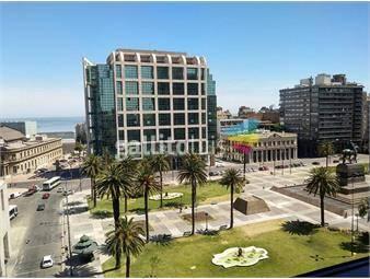https://www.gallito.com.uy/oficina-en-torre-x-mirando-plaza-independencia-inmuebles-19741853