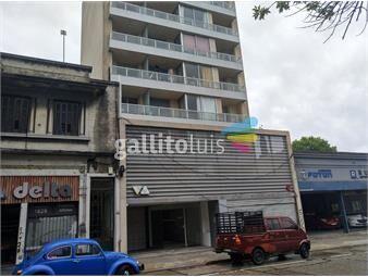 https://www.gallito.com.uy/edificio-lift-avenida-sobre-fernandez-crespo-inmuebles-19741857