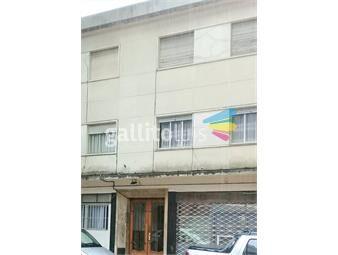 https://www.gallito.com.uy/edificio-en-convencion-y-durazno-2-dormitorios-inmuebles-19741858