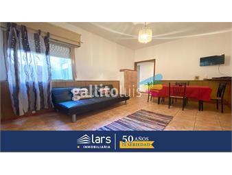 https://www.gallito.com.uy/apartamento-en-venta-parque-rodo-lars-inmuebles-19706937