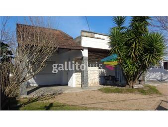 https://www.gallito.com.uy/solido-chalet-al-norte-completo-piscina-3d-y-2-baños-inmuebles-15937776