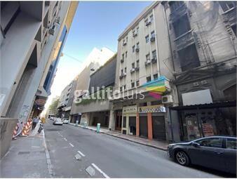 https://www.gallito.com.uy/alquiler-piso-entero-de-oficinas-en-ciudad-vieja-inmuebles-19698641