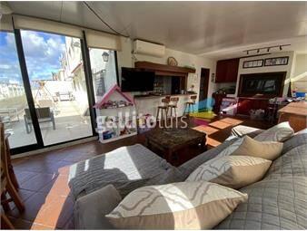 https://www.gallito.com.uy/alquiler-penthouse-duplex-4-dormitorios-terraza-y-parrille-inmuebles-19344528