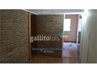 https://www.gallito.com.uy/alquilo-apartamento-1-dormitorio-centro-s14000-inmuebles-19270786