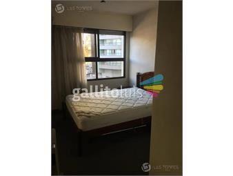 https://www.gallito.com.uy/apartamento-tres-cruces-opc-sin-cochera-gc-incluidos-inmuebles-19523500