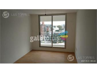 https://www.gallito.com.uy/apartamento-parque-batlle-a-estrenar-piso-alto-vista-de-inmuebles-19729900