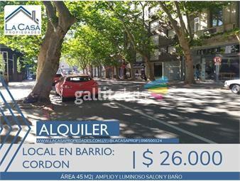 https://www.gallito.com.uy/local-cordon-inmuebles-19742396