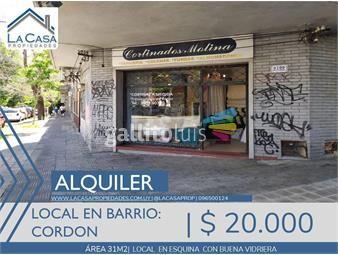 https://www.gallito.com.uy/local-cordon-inmuebles-19742397