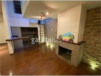https://www.gallito.com.uy/alquilo-casa-de-4-dormitorios-en-parque-rodo-inmuebles-19707868