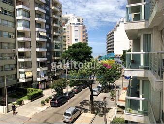 https://www.gallito.com.uy/venta-apartamento-3-dormitorios-garage-pocitos-inmuebles-19742996