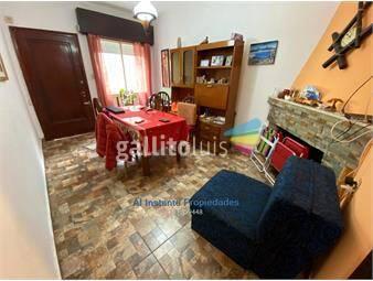 https://www.gallito.com.uy/vendo-apartamento-de-2-dormitorios-en-malvin-inmuebles-19742999