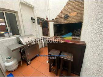 https://www.gallito.com.uy/vendo-casa-de-3-dormitorios-en-tres-cruces-inmuebles-19743054