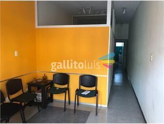https://www.gallito.com.uy/alquiler-local-en-cordon-ideal-consultorio-y-profesional-inmuebles-19743111
