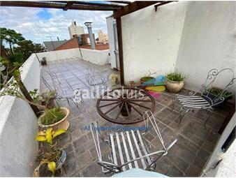 https://www.gallito.com.uy/vendo-casa-de-3-dormitorios-en-malvin-inmuebles-19714965