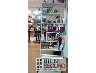 https://www.gallito.com.uy/local-comercial-en-venta-en-parque-batlle-inmuebles-19743136