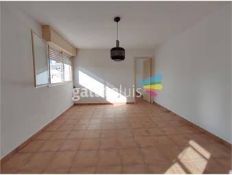 https://www.gallito.com.uy/apartamento-en-alquiler-inmuebles-19712919