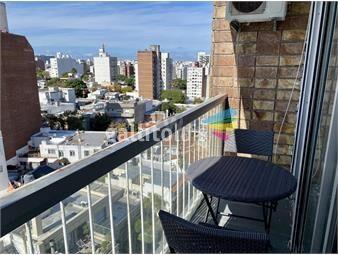 https://www.gallito.com.uy/venta-apartamento-dos-dormitorios-pocitos-garaje-inmuebles-19743139