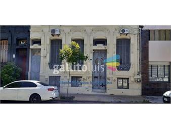 https://www.gallito.com.uy/venta-de-casa-en-cordon-mas-3-apartamentos-napole-inmuebles-19743201