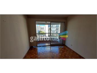 https://www.gallito.com.uy/alquiler-26-de-marzo-de-2-dormitorios-2-baños-y-gge-napol-inmuebles-19743223