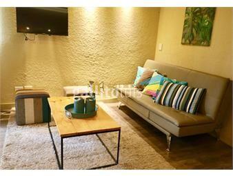 https://www.gallito.com.uy/alquiler-apartamento-1-dormitorio-en-peninsula-inmuebles-19743387