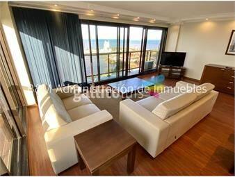 https://www.gallito.com.uy/alquiler-apartamento-4-dormitorios-en-buceo-garage-piso-inmuebles-19743781