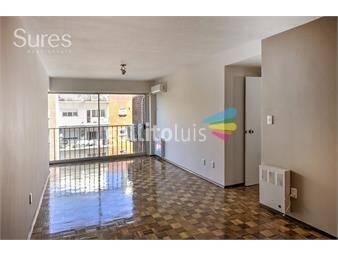 https://www.gallito.com.uy/apartamento-de-3-dormitorios-en-alquiler-inmuebles-19744185