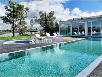 https://www.gallito.com.uy/parodi-venta-apartamento-carrsco-2-dormitorios-cochera-pisc-inmuebles-19460023