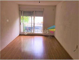 https://www.gallito.com.uy/buceo-un-dormitorio-garaje-inmuebles-19673689