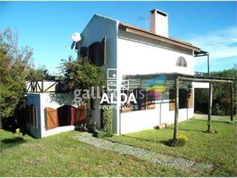 https://www.gallito.com.uy/casa-en-punta-colorada-troya-inmuebles-12804196
