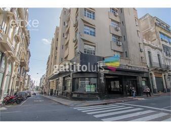 https://www.gallito.com.uy/local-en-venta-y-alquiler-inmuebles-19698232